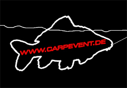 Logo Carpevent